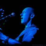 Simon Townshend - by Alan Barnes C4Miles Photography