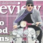 2012-09-02-SundayExpress-Front