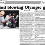 2012-09-02-SundayExpress-back