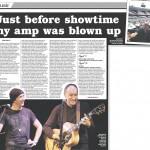 2012-09-02-SundayExpress-insd