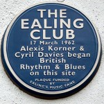Ealing_Club_Blue_Plaque[1]