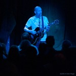 ©2013 Dan Page - Walnut Room Denver 2-13-13