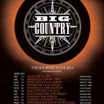bigcountry-2013