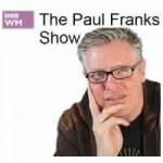 bbc-paul-franks