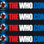 Talking solo and Quad at thewho.com