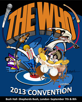 WhoConvention2013
