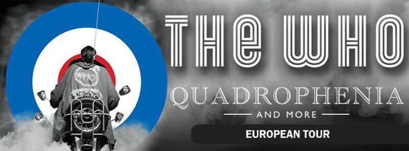 euro-quad
