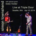 Free Seattle Show Download
