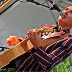 Terry-Steeves-SiimonTownshend-Ottawa-2014jpg