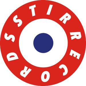 stir records