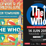 IOW 2016 & Toulouse – Double Time