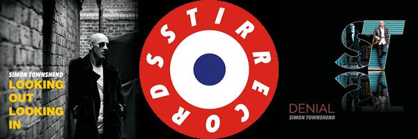 stir-records