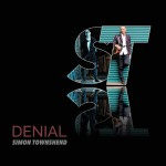 Denial UK Remastered CD