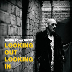 Looking Out Looking In UK Remastered CD